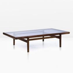 Pintor Coffee Table | Mesas de centro | Khouri Guzman Bunce Lininger