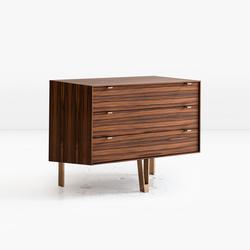 Saxton Cabinet M | Sideboards | Khouri Guzman Bunce Lininger
