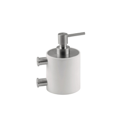 ONE BATHWARE PB503 | Soap dispensers | Formani