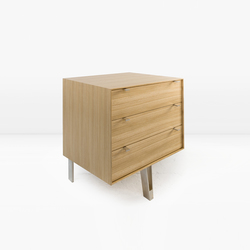 Saxton Cabinet S | Clothes sideboards | Khouri Guzman Bunce Lininger