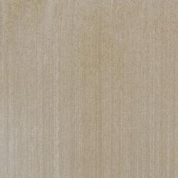 Esthec® Terrace Aroma | Recycled synthetics | Esthec