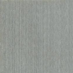 Esthec® Terrace Mystery | Recycelter Kunststoff | Esthec