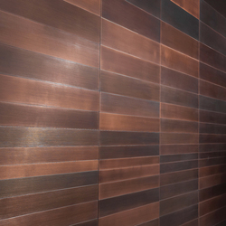 Stars | Boiserie Wall Covering Panel ST61 M | Sistemas de panel | Laurameroni