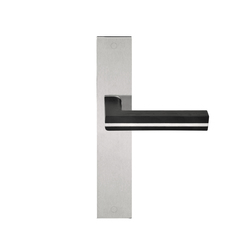 TWO PBL22P236 | Lever handles | Formani
