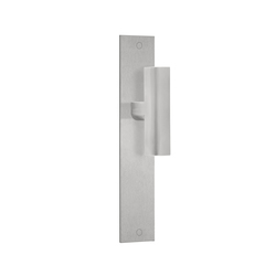 TWO PBT23P236 | Lever handles | Formani