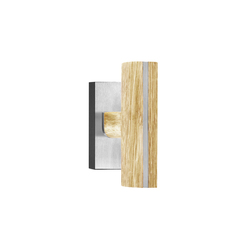 TWO PBT22DK | Lever window handles | Formani