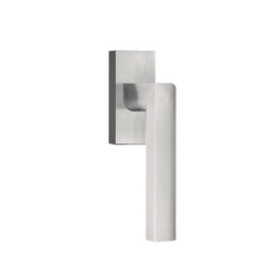 TWO PBL23-DK | Lever window handles | Formani