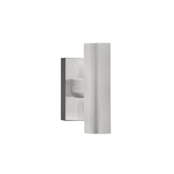 TWO PBT23-DK | Lever window handles | Formani