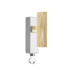 TWO PBT22-DKLOCK | High security fittings | Formani