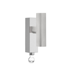 TWO PBT23-DKLOCK | High security fittings | Formani