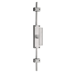 TWO K-PBT23 | High security fittings | Formani