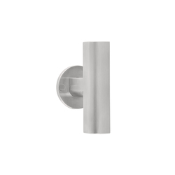 TWO PBT23V/50 | Cabinet knobs | Formani