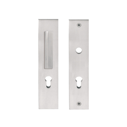 TWO PB23-50 | Security fittings | Formani