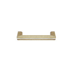 TWO PB22/160 | Cabinet handles | Formani