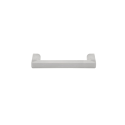 TWO BOON PB23/160 | Cabinet handles | Formani