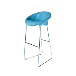 Joe - Bar Stool | Bar stools | Vincent Sheppard