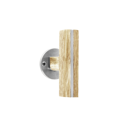 TWO PBT22V/50 | Cabinet knobs | Formani