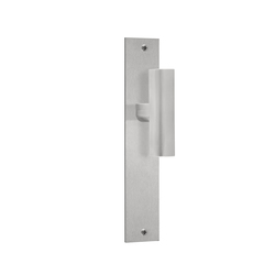 TWO PBT22VP236 | Cabinet handles | Formani