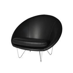 Joe - Lounge Deluxe Chair | Lounge chairs | Vincent Sheppard