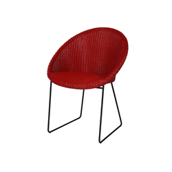 Joe - Dining Chair | Sillas | Vincent Sheppard