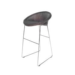 Joe - Counter Stool | Taburetes de bar | Vincent Sheppard