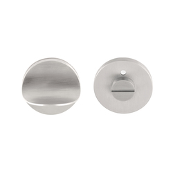 FOLD TBWC50/8 | Bath door fittings | Formani