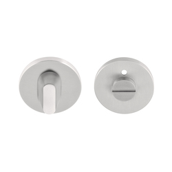 FOLD TBWC50B/8 | Bath door fittings | Formani
