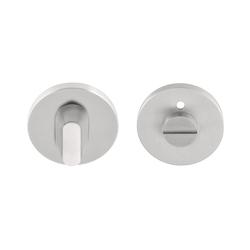FOLD TBWC50B/8 | Bath door fittings | Formani