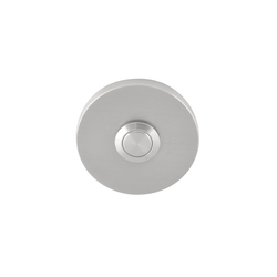 FOLD TB50 | Door bells | Formani
