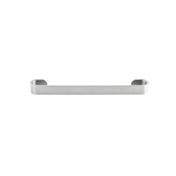 FOLD TB20/160 | Cabinet handles | Formani
