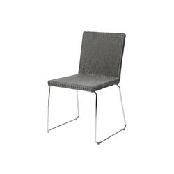 Pablo - John | Chairs | Vincent Sheppard