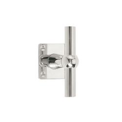 TIMELESS 1910TMRR38 | Lever handles | Formani