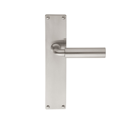TIMELESS 1923MPSFC | Lever handles | Formani