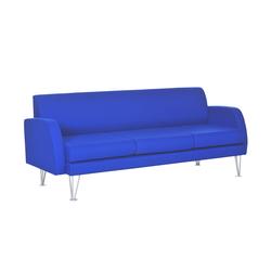 Andromeda | Lounge sofas | Sedes Regia