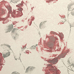 Ewall White Roses | Ceramic tiles | Atlas Concorde