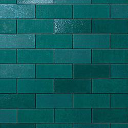 Ewall Petroleum Minibrick | Piastrelle ceramica | Atlas Concorde