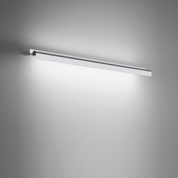 Millenium 8095 Bathroom-wall lamps | General lighting | Vibia