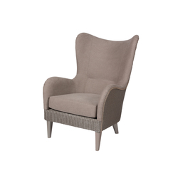 Butterfly - Wing Chair | Lounge chairs | Vincent Sheppard