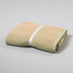 Pacoco blanket | Plaids / Blankets | Utensil