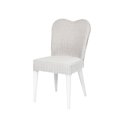 Butterfly - Posa Dining Chair | Sedie | Vincent Sheppard