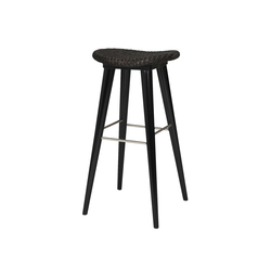 Butterfly - Posa Bar Stool | Tabourets de bar | Vincent Sheppard