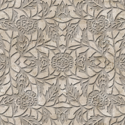 MACRAMÈ | Wall coverings / wallpapers | Wall&decò