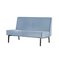 Pixel | Sofás lounge | Sedes Regia
