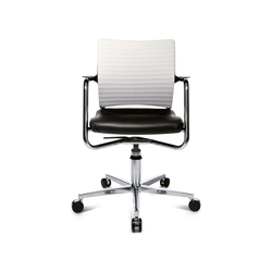 ErgoMedic 110-3 3D | Task chairs | Wagner