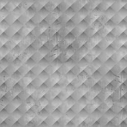 Embossed | Revestimientos de fachadas | Wall&decò