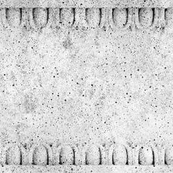 Hellenism | Revestimientos de fachadas | Wall&decò