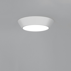 Plus 0615 Ceiling lamps | General lighting | Vibia