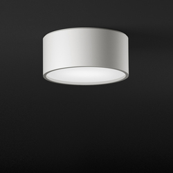 Plus 0630 Ceiling lamps | General lighting | Vibia