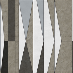 Gio | Cladding panels | Wall&decò