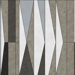 Gio | Revestimientos de fachadas | Wall&decò